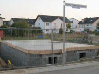 15_Betonieren-KG-Decke