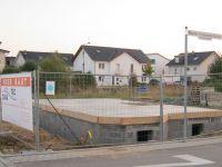 17_Betonieren-KG-Decke