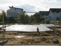 31_Betonieren-Bodenplatten