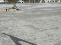 15_Betonierarbeiten-EG-Decke