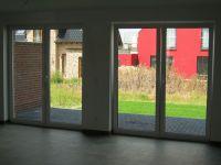 55_Wohnzimmer