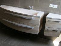 63_Badezimmer