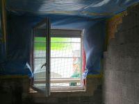 34_Fenstereinbau