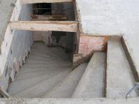 12_Stb.-Treppenlauf