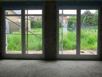 33_Fenstereinbau