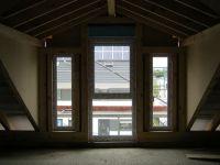 36_Fenstereinbau