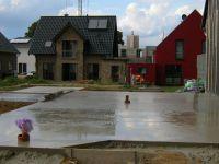 06_Betonieren-Bodenplatte