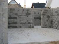 05_Garagenmauerwerk
