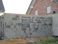06_Garagenmauerwerk