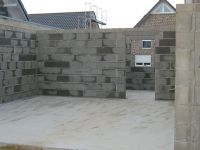 07_Garagenmauerwerk