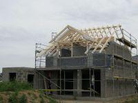 06-Dachstuhlkonstruktion