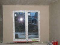 09-Fenstereinbau
