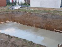 07_Betonieren-Bodenplatte