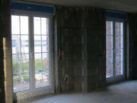 17_Fenstermontage