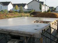05-KG-Decke-betoniert