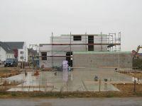 04-Betonierarbeiten-Bodenplatten