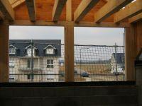 11-Dachstuhlarbeiten-Zwerchdach