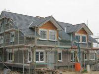 19-Fenstereinbau