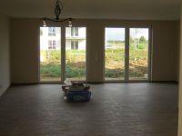 25-Fertigstellung-Wohnbereich