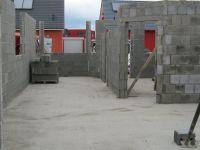 13-EG-Mauerwerk-Innenbereich
