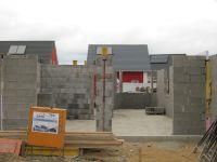 14-EG-Mauerwerk-Terrassenbereich