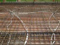 15-Eisenverlegung-EG-Decke
