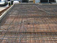 06-Eisenverlegung-EG-Decke