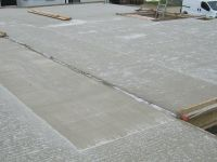 07-Betonierarbeiten-EG-Decke