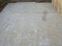 04_Betonierarbeiten-Bodenplatte