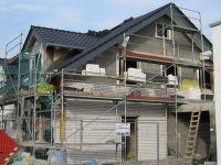 15-Dachdeckerarbeiten