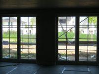 18-Fenstermontage