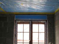 12-Dachdämmarbeiten