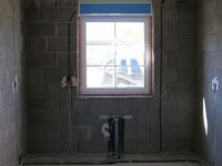 34_Fenstermontage