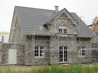 37_Dach-Klinker-Fenster