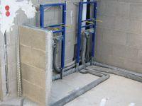 41_HZ-Sanitär-Rohinstallation