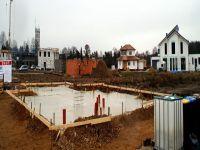 08_Betonieren-Bodenplatte