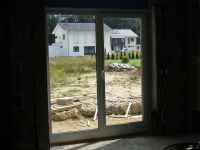 41_Fenstermontage