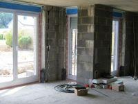 42_Fenstermontage