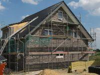 45_Fenstermontage