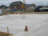 10_Betonage-Bodenplatte