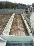 07-Eisenverlegung-OG-Decke_mit_Höhenversatz
