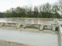 08-Betonierarbeiten-OG-Decke_mit_Höhenversatz