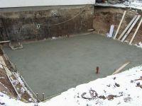 04-Betonierarbeiten-BP