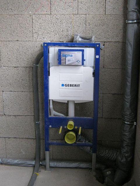 21_Heizung-Sanitär-Rohinstallation