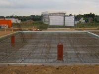 05_Eisenverlegung-Bodenplatte