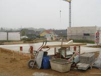 12_Betonieren-Bodenplatte