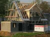28_Dachstuhlarbeiten-Gartenseite