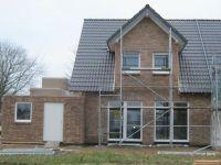 45_Fenstermontage-Gartenseite