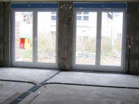19_Fenstermontage