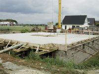 04-Betonieren-KG-Decke